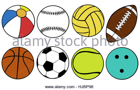 450x290 Football Soccer Baseball Volleyball Team Sportswear Uniform