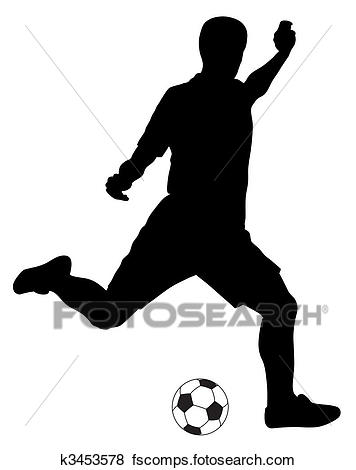 356x470 Soccer Game Clipart And Illustration. 29,859 Soccer Game Clip Art