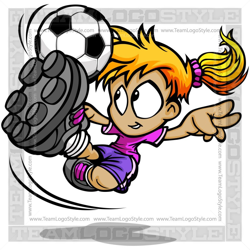 800x800 Soccer Clipart Images Archives