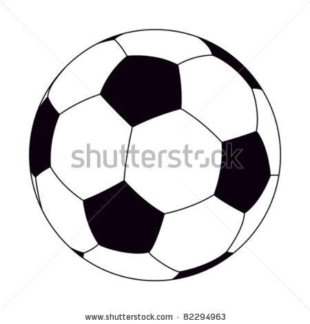 450x470 No Soccer Goal Clip Art – Cliparts