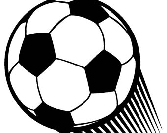 340x270 Play soccer clipart Etsy