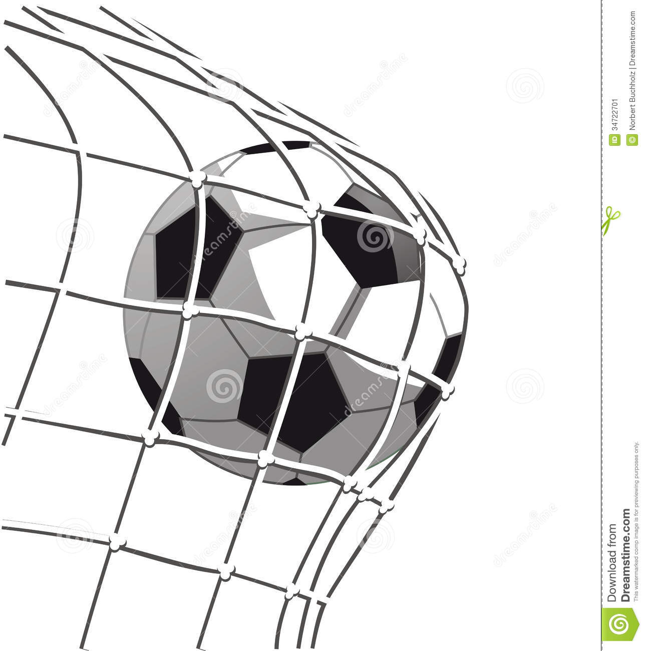 1290x1300 Soccer Clipart Soccer Net