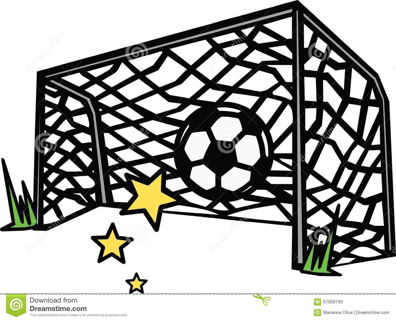 1300x1055 Soccer Clipart Soccer Score