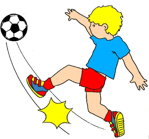 494x459 Clip Art Soccer Many Interesting Cliparts