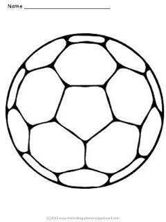 240x320 94 Best Soccer Camp Images Games, School And Creativity