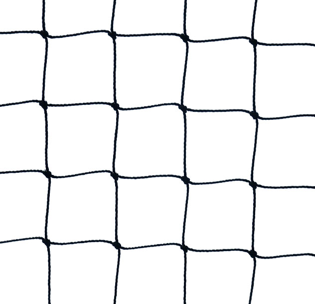 632x609 Soccer Nets
