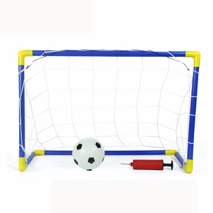 736x736 The Best Soccer Goals Ideas Kids Soccer Goal