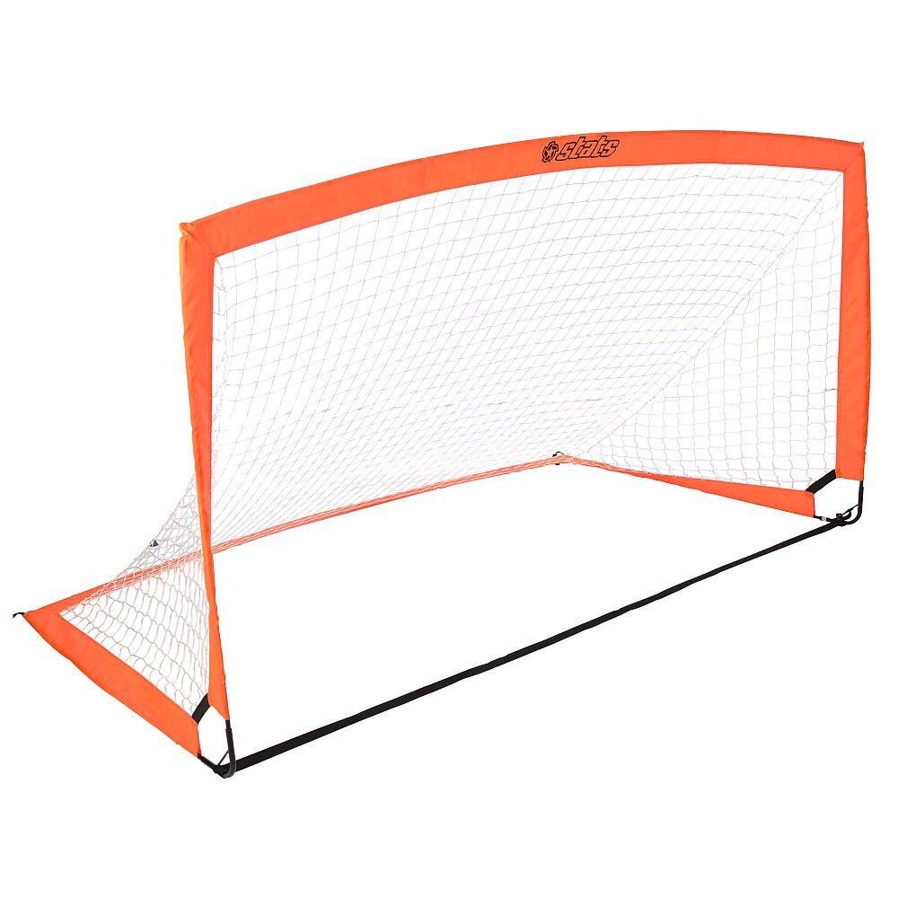 1000x1000 Stats 2 Meter Soccer Goal Toys Amp Games