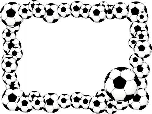 500x375 Best Soccer Goals Ideas Kids Soccer Goal