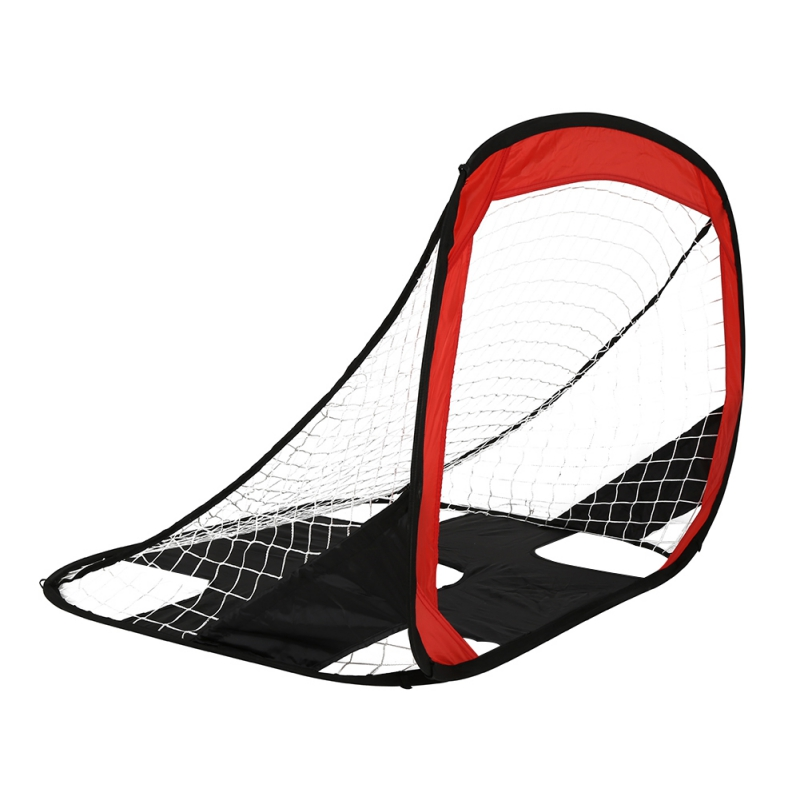 800x800 Buy Soccer Goal Set And Get Free Shipping