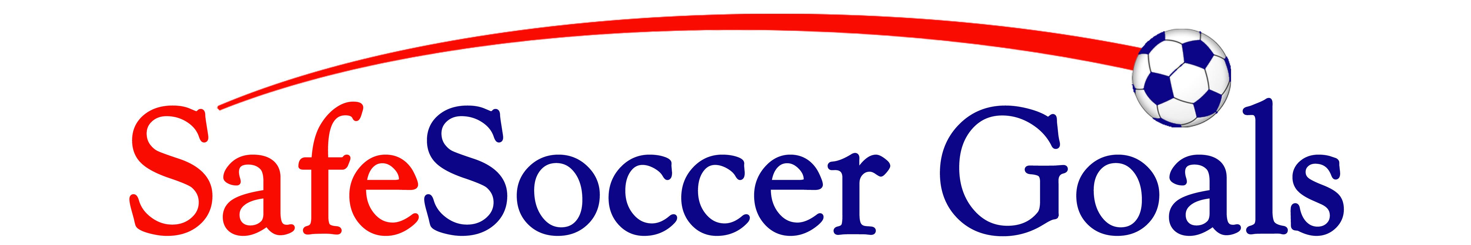 4800x800 Soccer Goals, Portable Soccer Goals, Safe Soccer Goals, Soccer