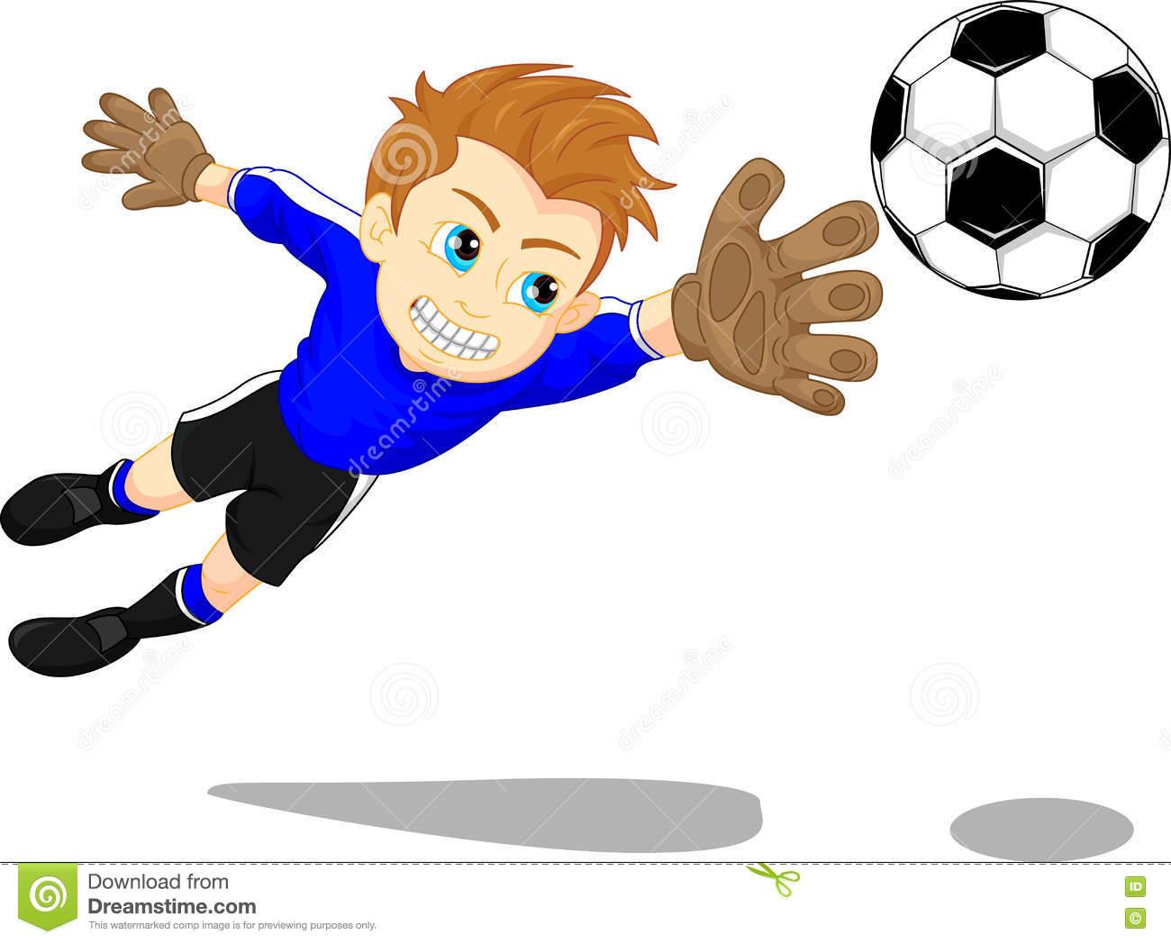 1300x1047 Football Clipart Keeper