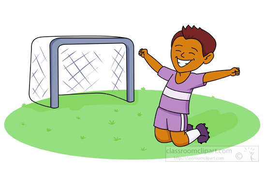 550x350 Soccer Clipart, Suggestions For Soccer Clipart, Download Soccer
