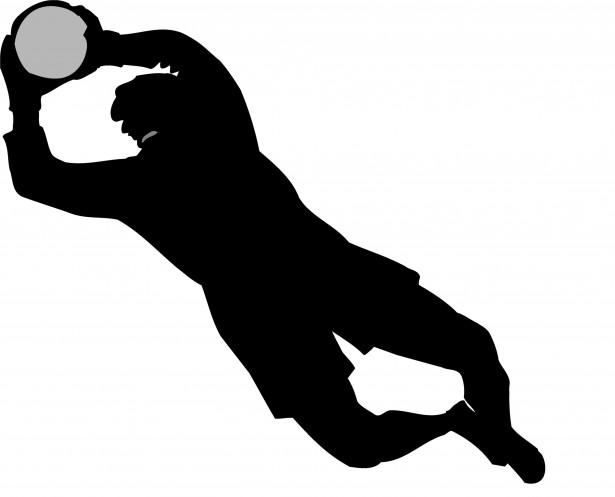 615x497 Soccer Clipart