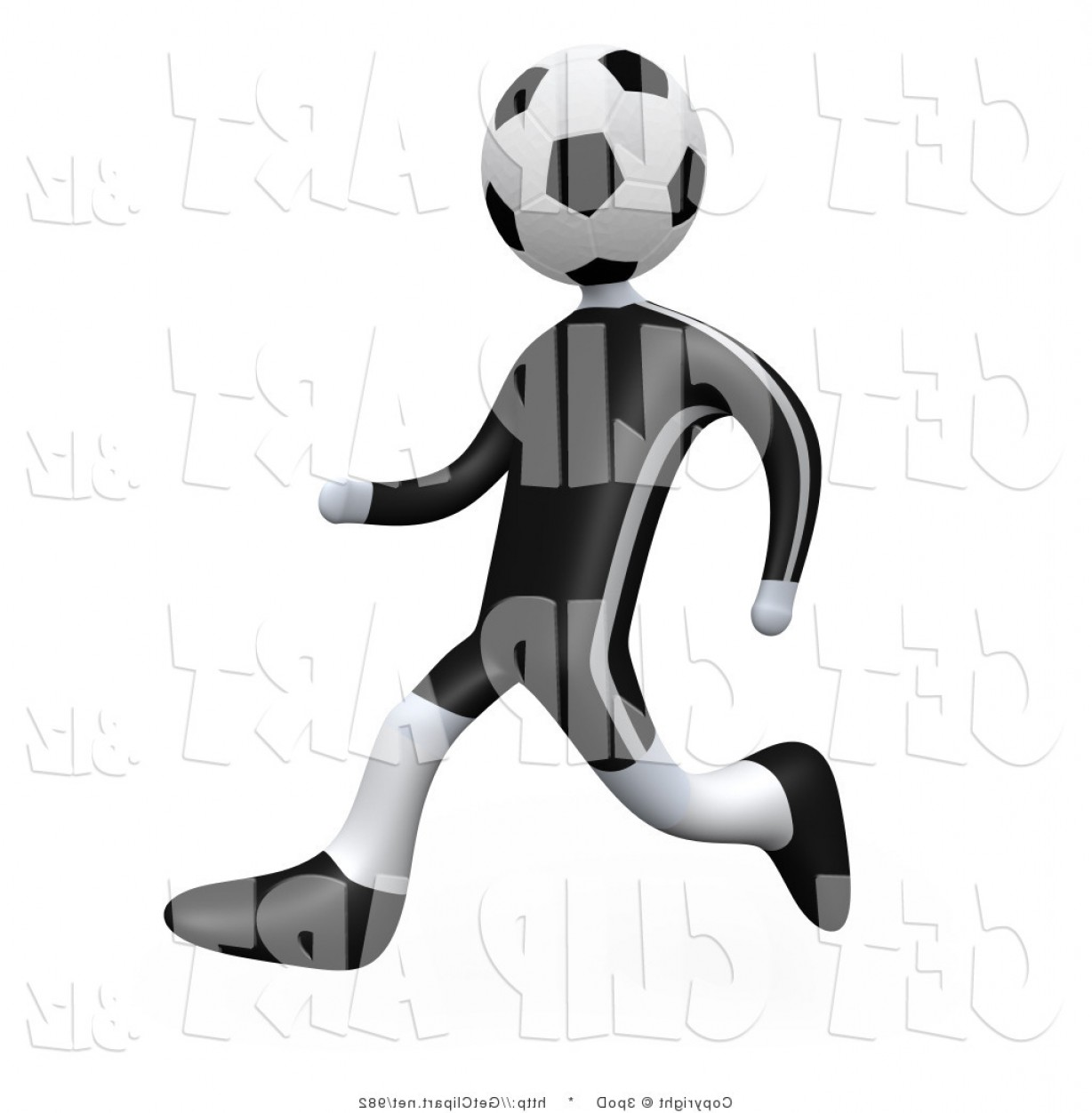 1228x1252 Somebody With A Soccer Ball Ardiafm