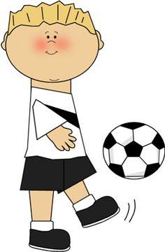 236x360 Top 92 Playing Soccer Clip Art