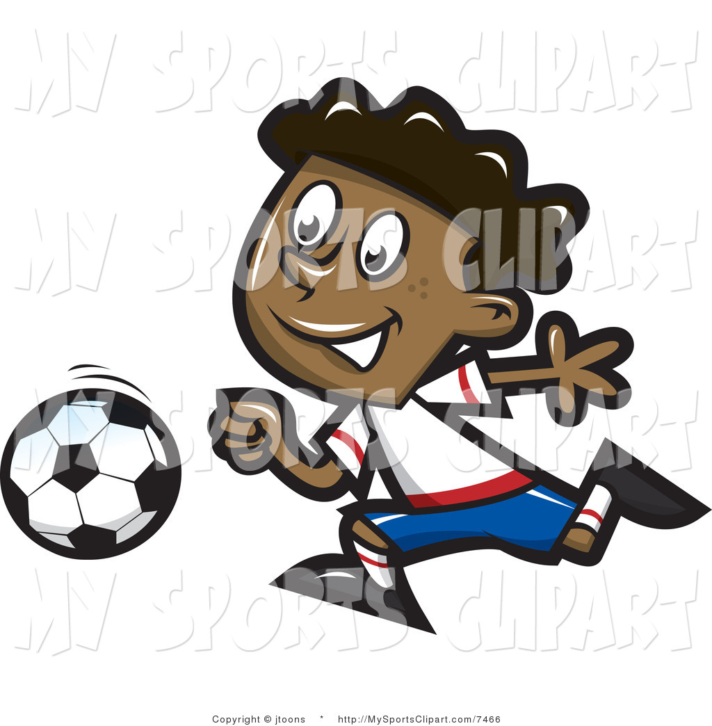 1024x1044 Clipart Of Boy Soccer Player Clipartsports Clip Art Of A Boy