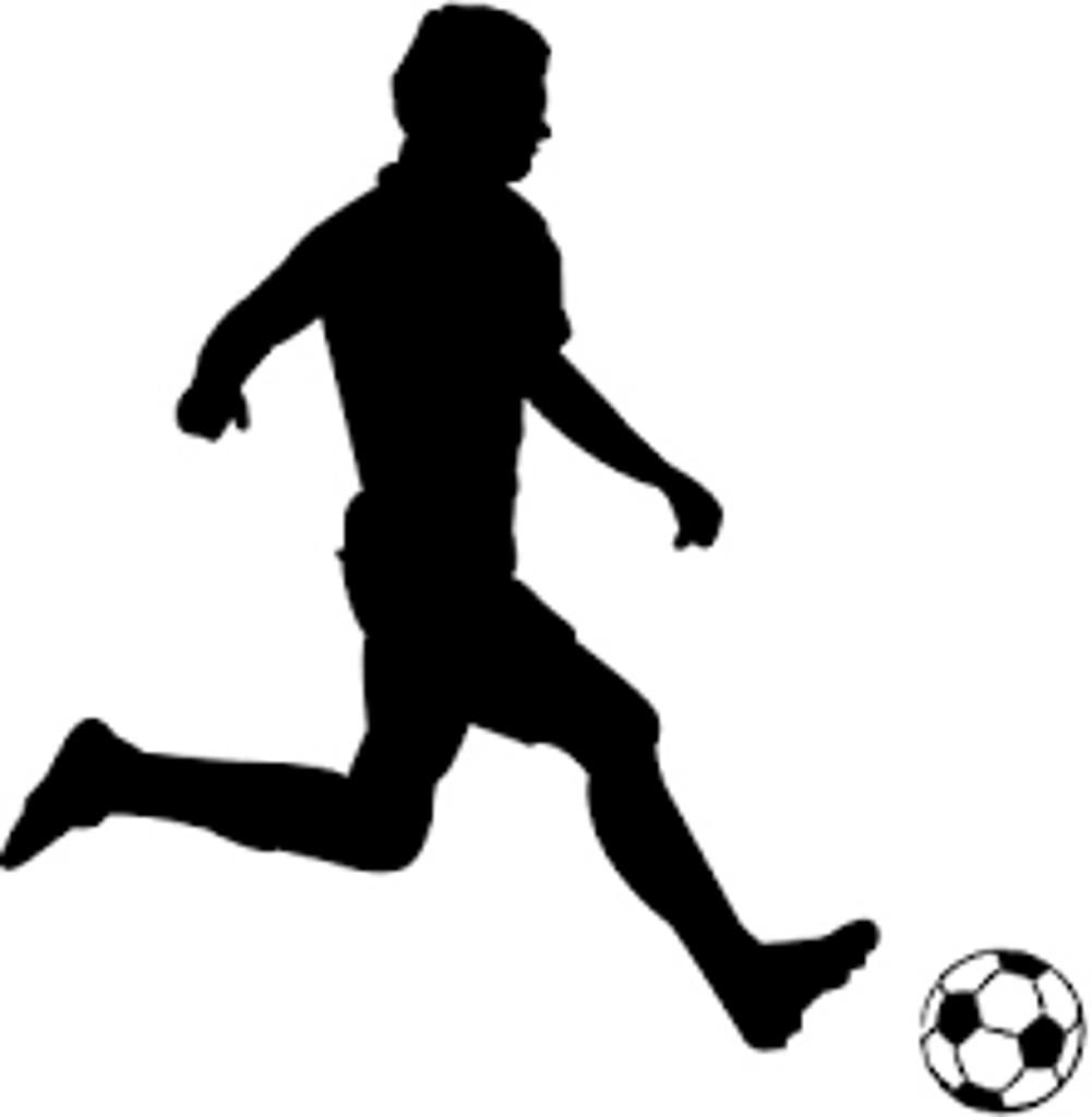 1001x1024 Winter Futsal