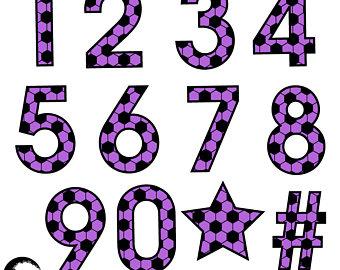 340x270 Soccer Letter Clipart Alphabet Clipart Football Letter