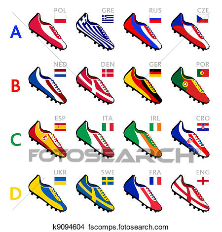 450x470 Soccer Shoes Clipart Royalty Free. 2,271 Soccer Shoes Clip Art