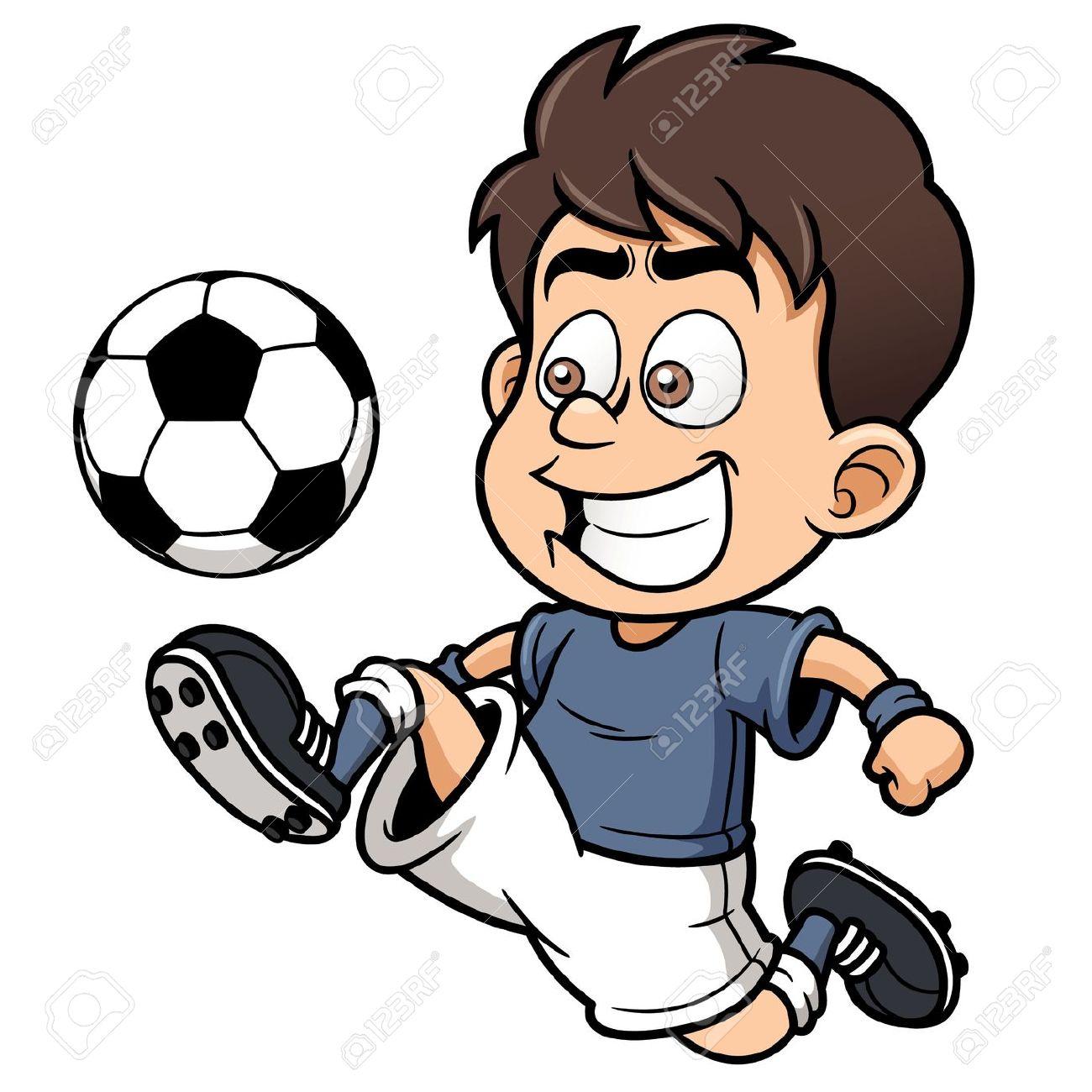 1300x1300 Clip Art Soccer Team Clip Art