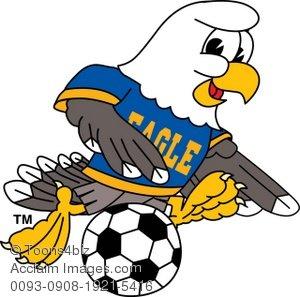 Soccerball Art