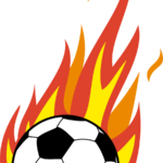150x150 Sports Clipart Soccer Ball Clipart Gallery ~ Free Clipart Images