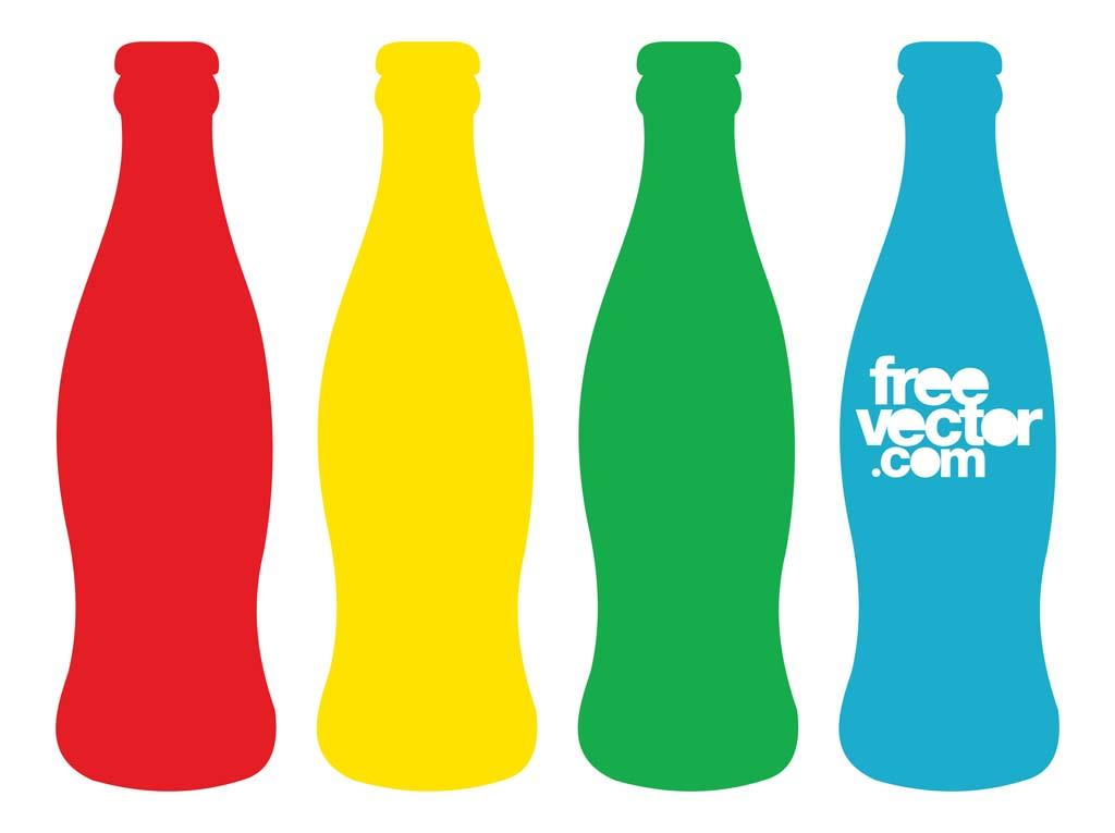 1024x765 Graphics For Soda Bottle Graphics
