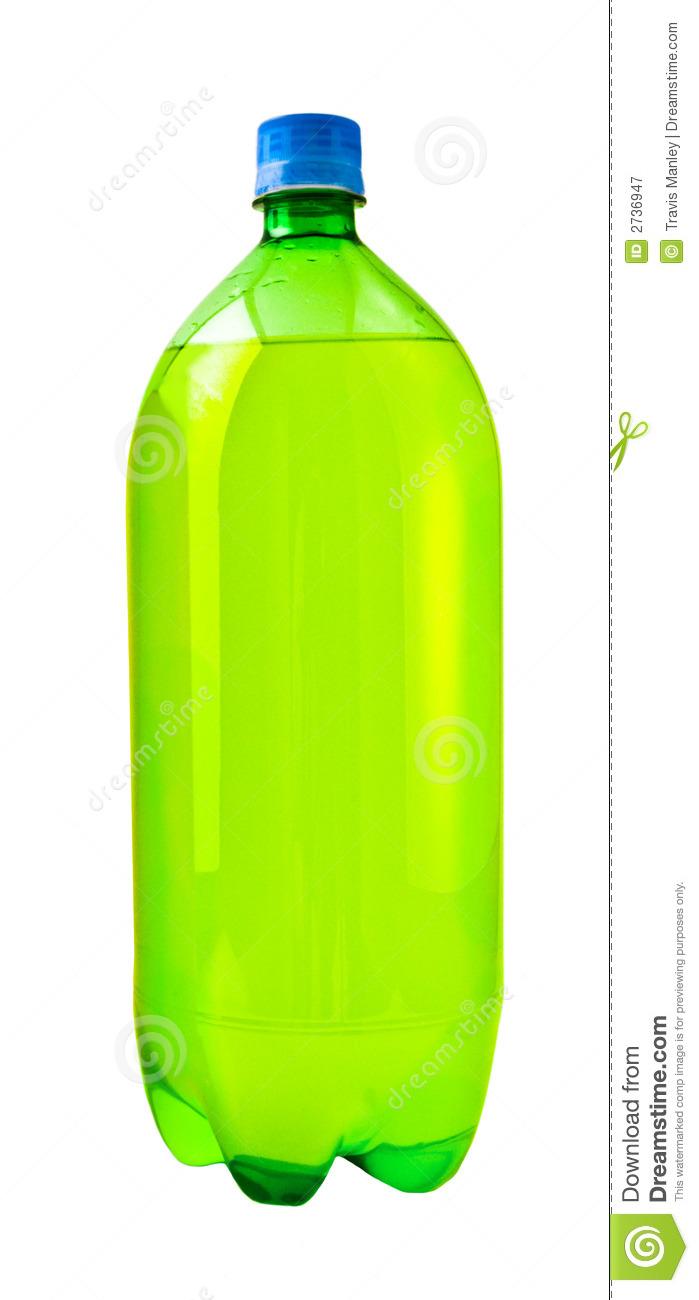 699x1300 Plastic Clipart Green Bottle