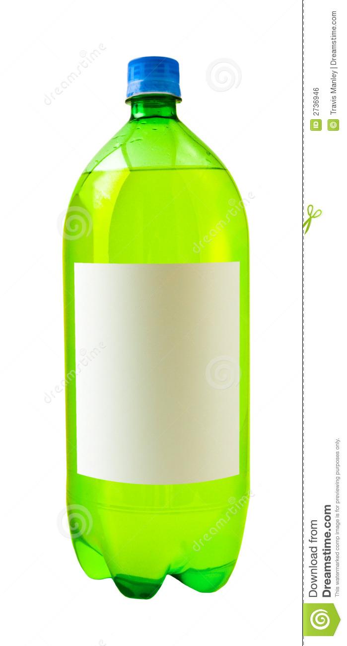 699x1300 Soda Bottle Clipart Clipart Panda