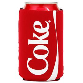 270x270 Soda Cliparts
