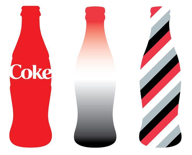 736x597 The Best Coca Cola Brands Ideas Coke, Vintage