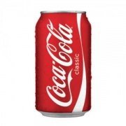 180x180 Can Of Soda Clipart