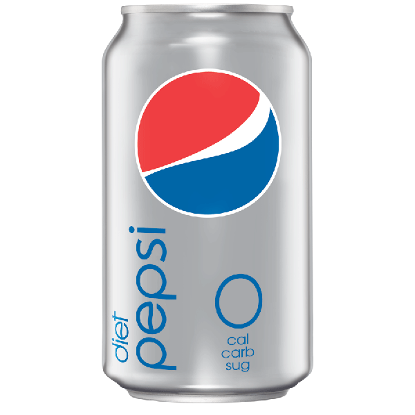 600x600 Soda Can Clipart. Soda Clip Art Can Clipart