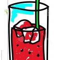 Soda Clipart Free