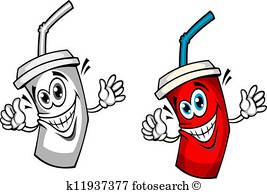 267x194 Soda Clipart Vector Graphics. 15,845 Soda Eps Clip Art Vector