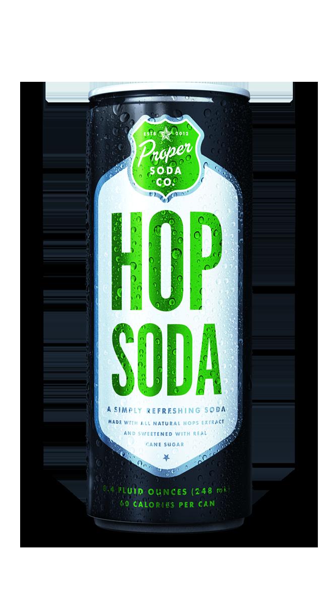667x1200 Hop Soda Proper Soda