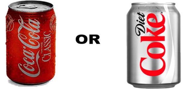 640x300 Regular Soda Or Diet Soda, Which Is Worse For Your Teeth Emaxhealth