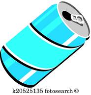 185x194 Soda Pop Clipart Illustrations. 1,939 Soda Pop Clip Art Vector Eps