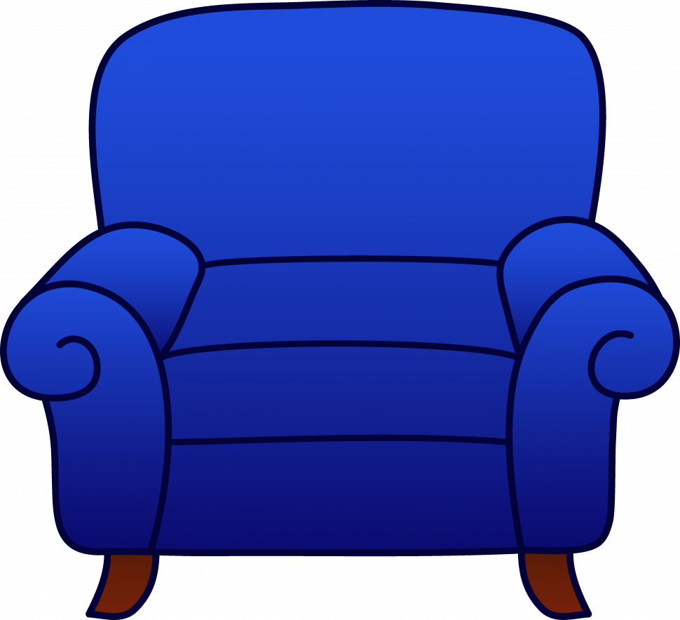 970x884 Sofa Exquisite Sofa Chair Clip Art Clipart Kid Sofa Chair Clip