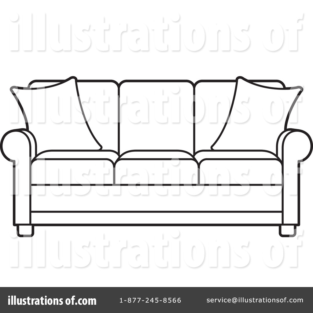 Sofa Clipart Free Download Best Sofa Clipart On Clipartmag Com