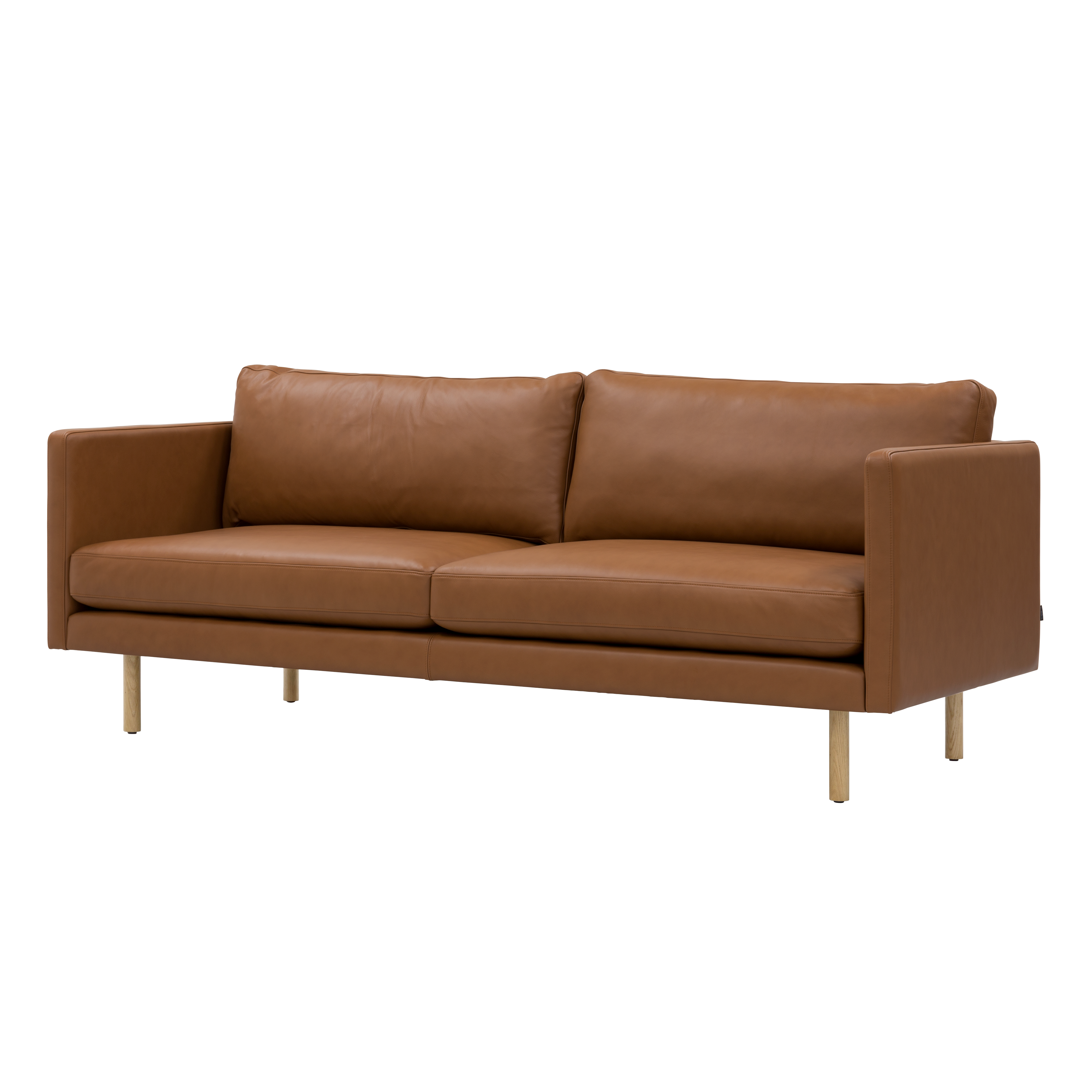 Sofa Png Free Download Best Sofa Png On Clipartmag Com