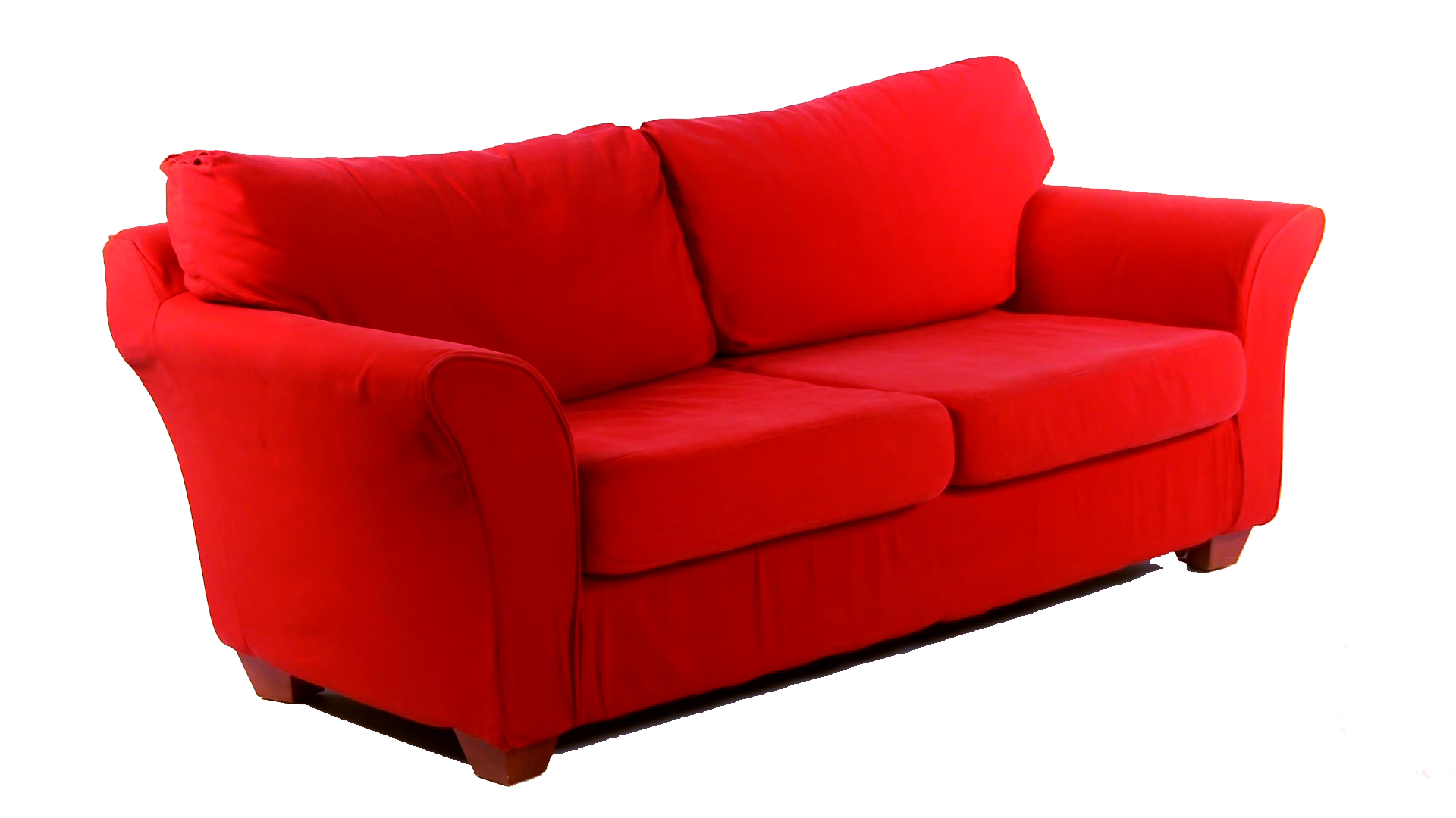 Sofa Png | Free download best Sofa Png on ClipArtMag.com