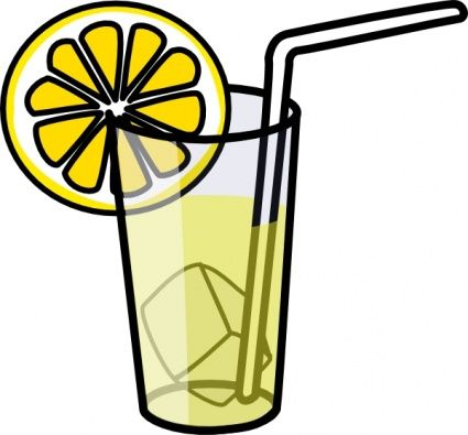 Soft Drinks Photos Clipart
