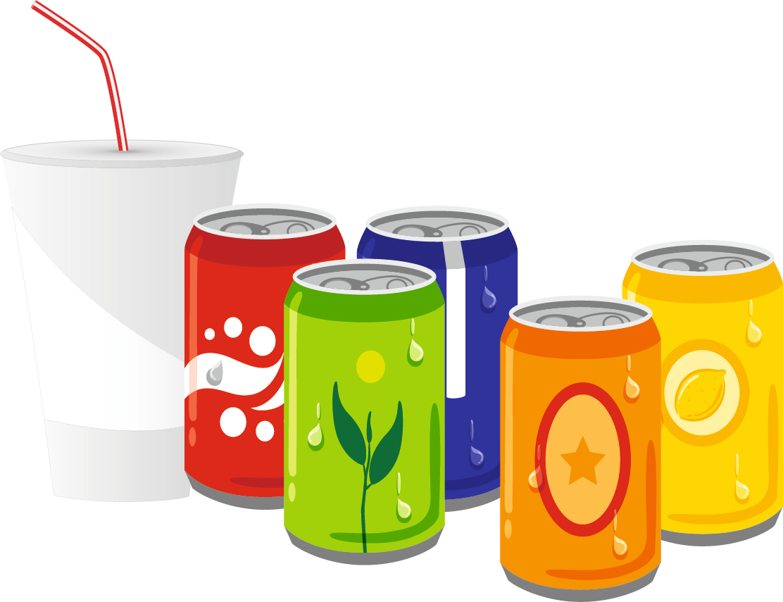 Soft Drinks Photos Clipart | Free download best Soft ...