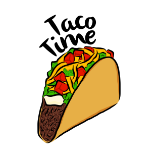 313x313 Taco Clipart Taco Tuesday