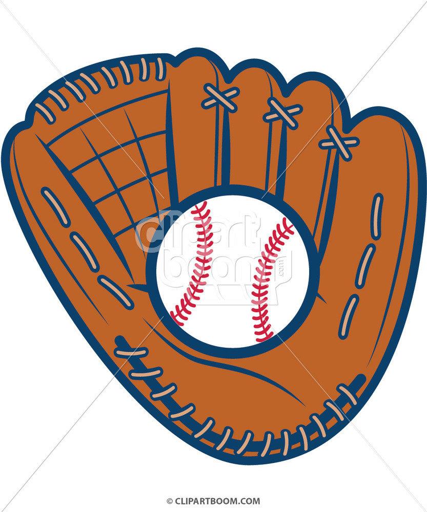 833x1000 Softball Clip Art