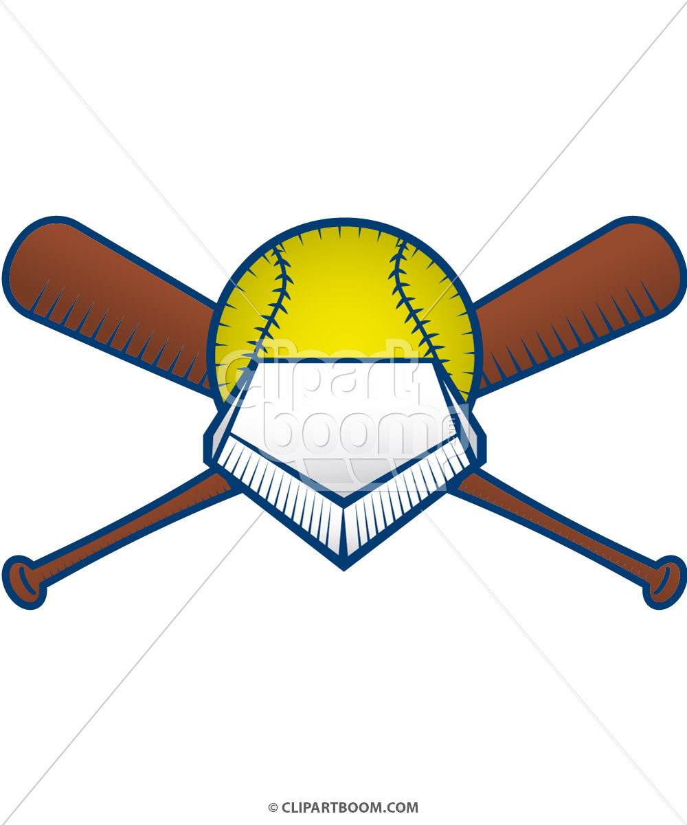 1000x1200 Clipart Picture Of A Softball