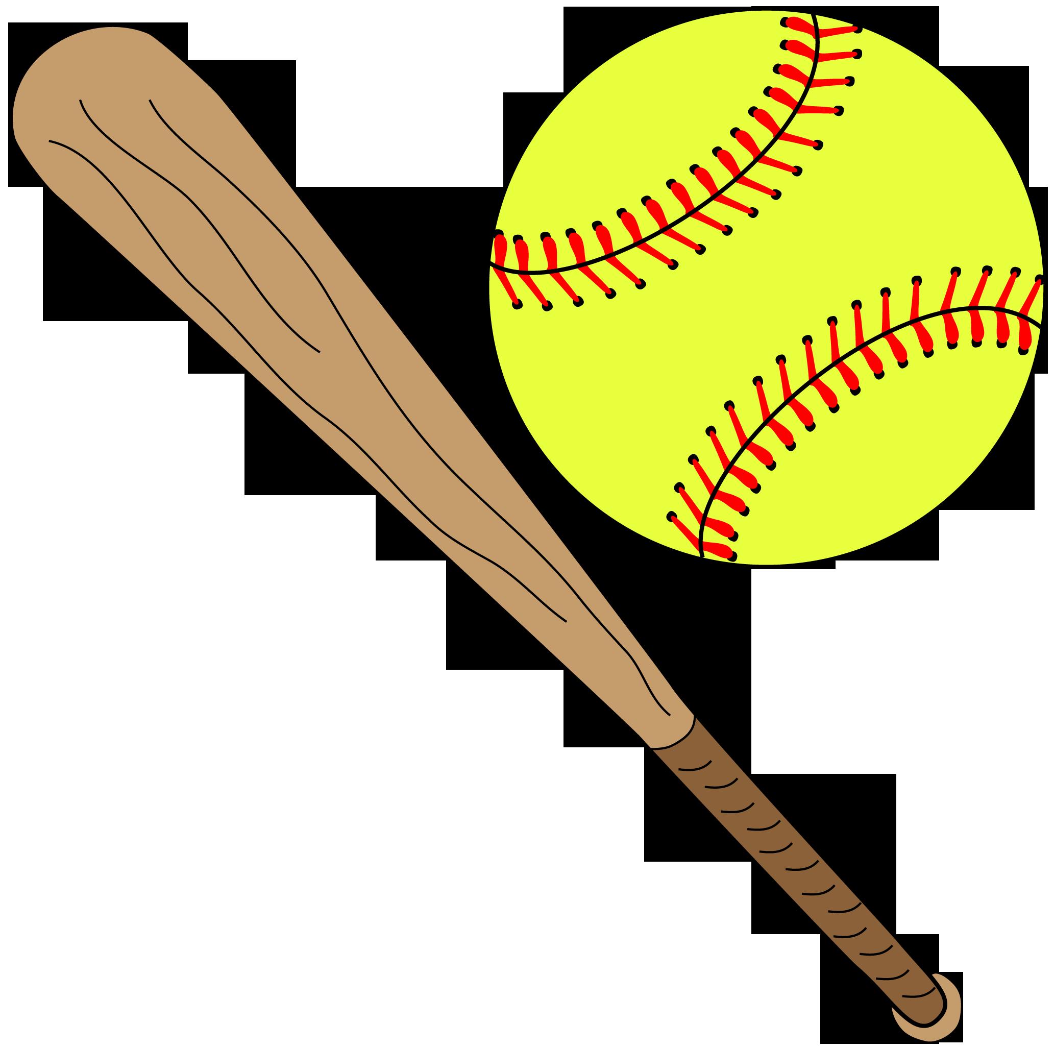 2065x2053 Softball Images (44)