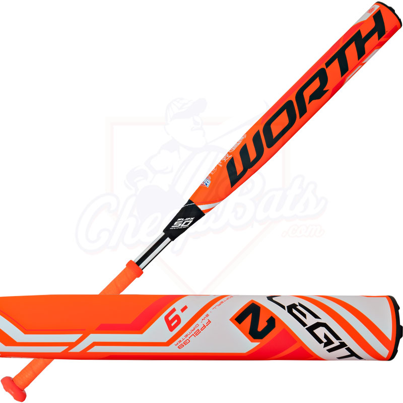 Softball Bat Clipart